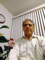 Juan José Agustín Reyes Rodríguez